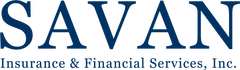SAVAN Insurance & Financial Services, Inc.